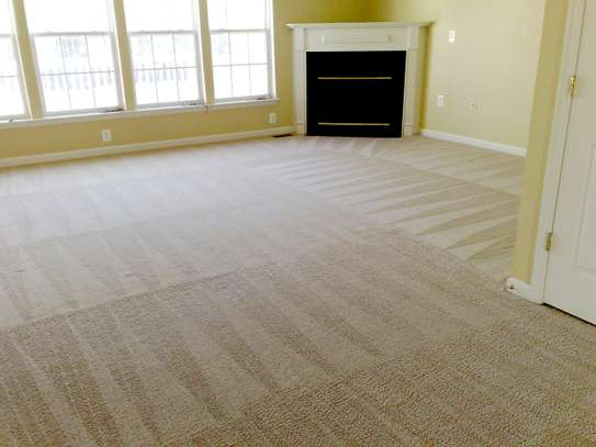 Commercial Cleaning Services|Lowest Price Guarantee.Call Now image 15