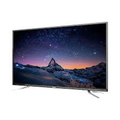 24 inch skyworth digital TV image 1