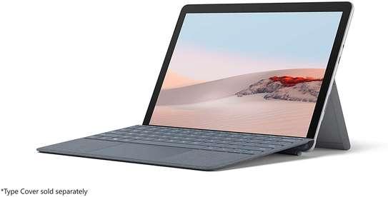 Microsoft Surface Go 2 image 1