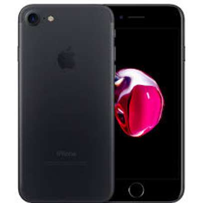Apple iphone 7 Plus 32GB image 1