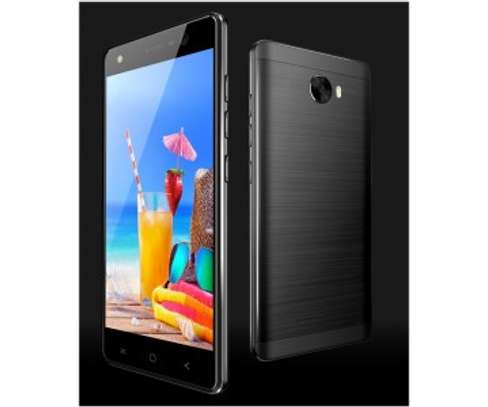 Hotwav Magic 8 ''3GB RAM 32GB ROM''