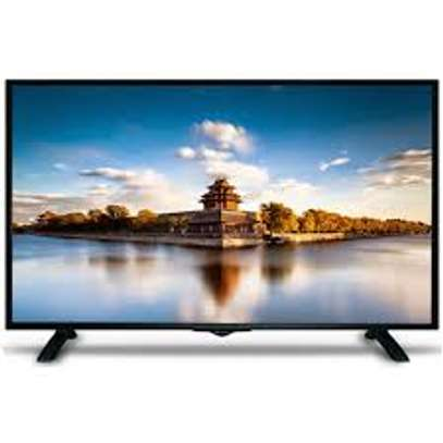 SKYWORTH 50 INCH SMART 4K UHD TV image 1
