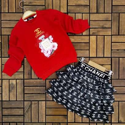 Clothing image 13