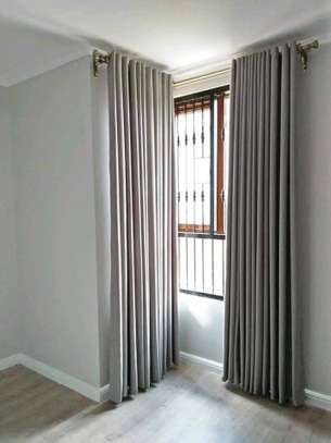 Executive Quality Curtains and Blinds image 6
