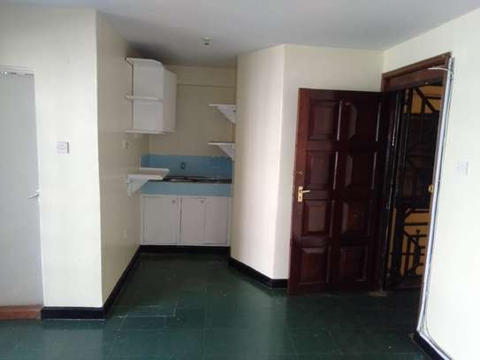 1 bedroom apartment for rent in Langata Area image 6