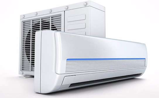 Air-Conditioning service|Best Aircon Repair,Installation & Aircon Gas Top Up. Service Guaranteed. image 9