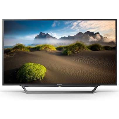 Sony 32 r300e digital tv image 1