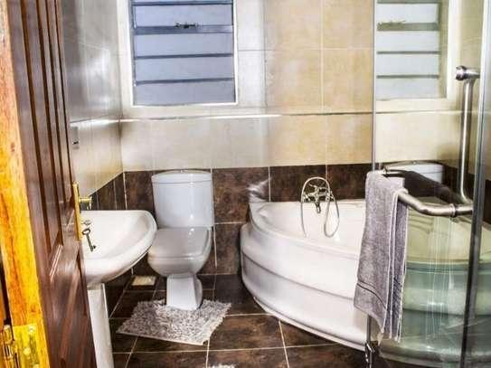 4 bedroom house for sale in Ruiru image 6