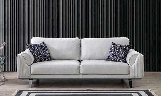 Best three seater sofas/Modern three seater sofas/sofa inspo image 1