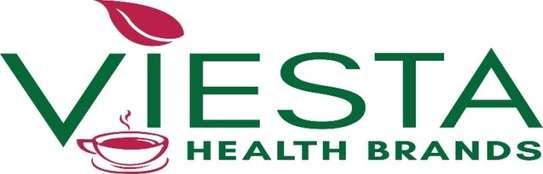 Viesta Health Brands image 1