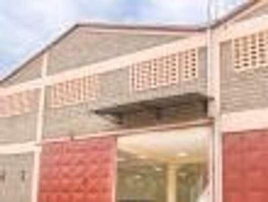 799 m² warehouse for rent in Imara Daima image 1