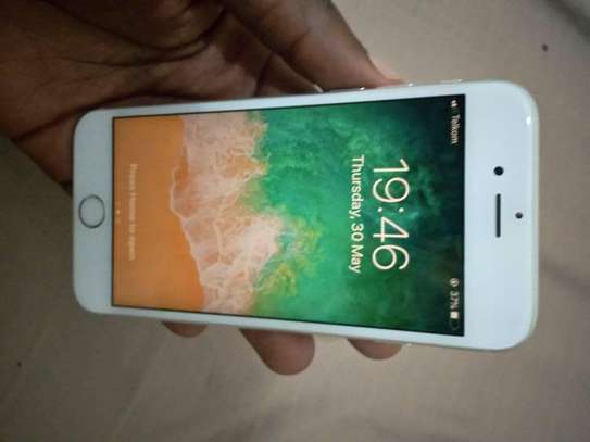 Iphone6s image 1
