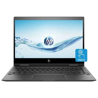 HP ENVY x360 Convertible 13 AMD Ryzen7 image 1