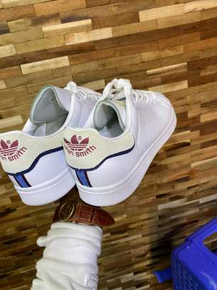 Adidas stan smith image 3