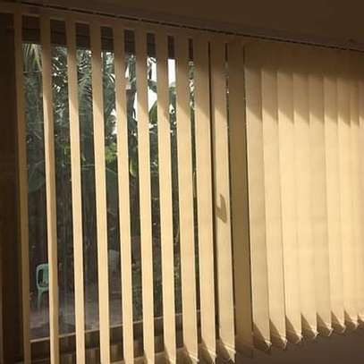 OFFICE BLINDS / CURTAINS image 7
