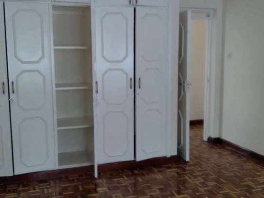4 bedroom apartment for rent in Westlands Area image 11
