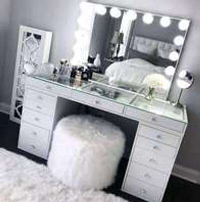 Classic Dressing tables image 4