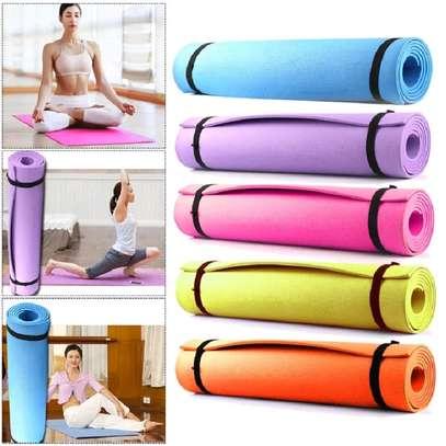yoga matts image 3