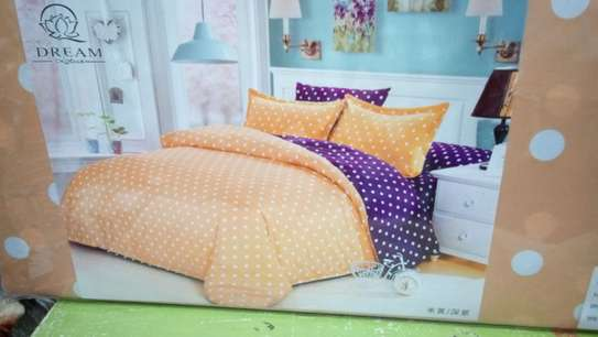 Warm Turkish duvets covers image 15