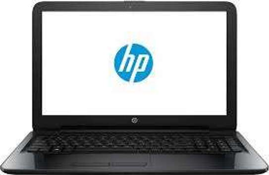 HP NOTEBOOK 15 CELERON/4GB/500GB/ DOS image 1