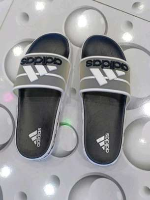 Mens open shoes image 3
