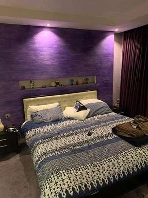 3 bedroom apartment for rent in Parklands image 12