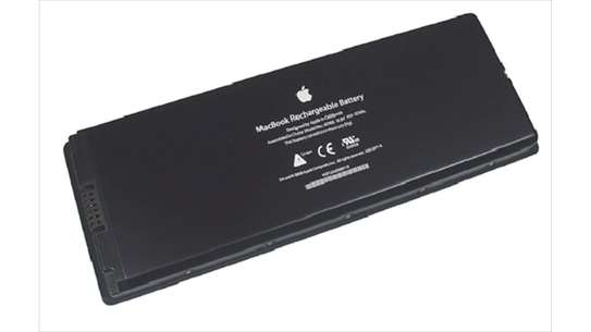 Apple Battery image 2