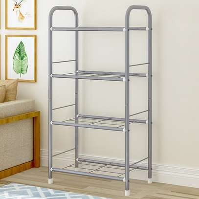 Storage rack image 2