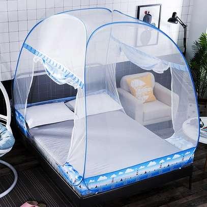 Tent Net Mosquitos Nets image 1