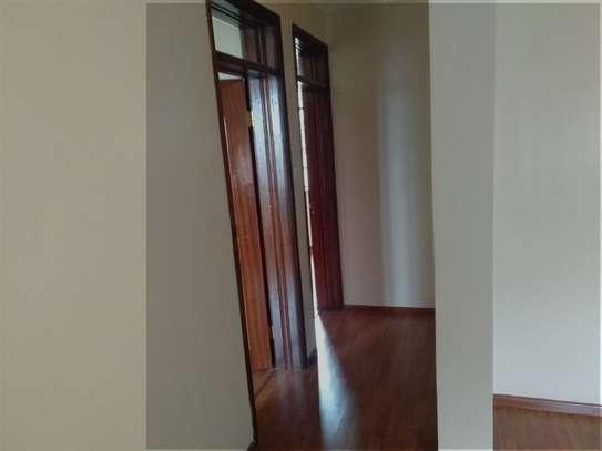 Kiambu Road - Flat & Apartment image 14