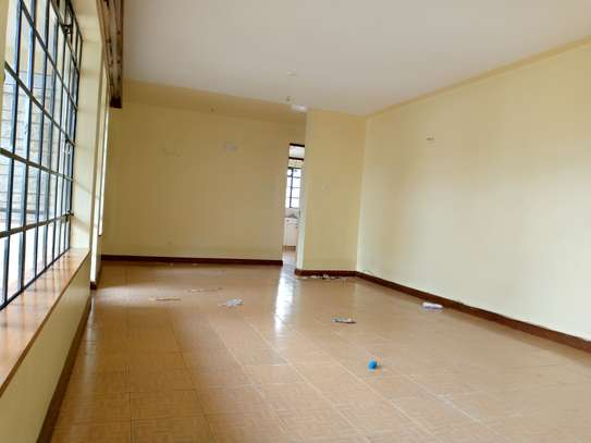 3 bedroom apartment for rent in South C image 3