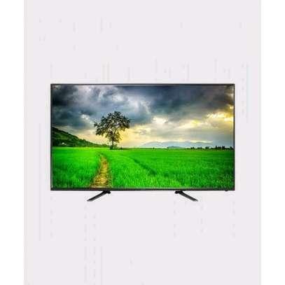 Tornado 24″ DIGITAL LED TV T24HD – Black image 1