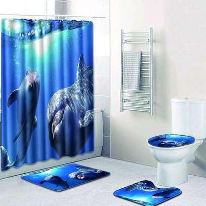 Bathroom sets image 1