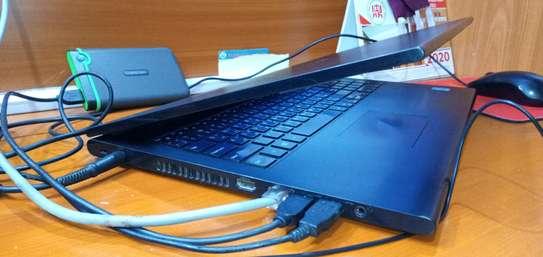 Dell Inspiron 3543 Core i5 8GB 500GB image 4