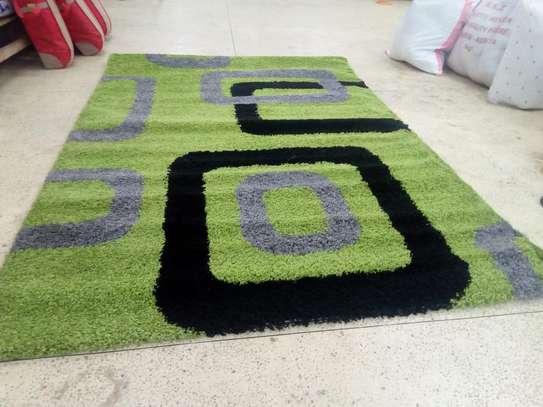 Estace Carpets image 3