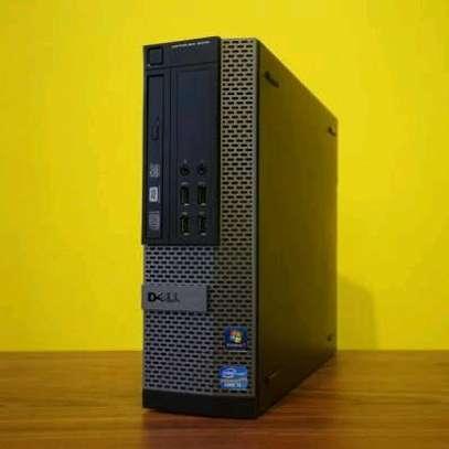 C-HUB TECHNOLOGY image 2