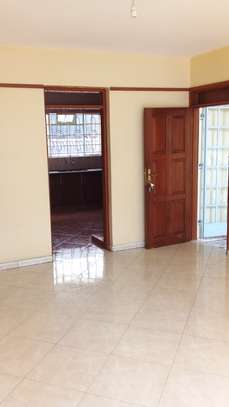 Stunningly Spacious 2 Bedrooms Apartments In Westlands image 5