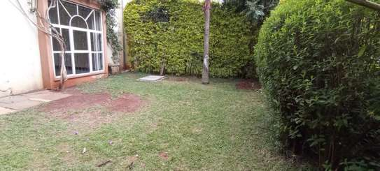 5 bedroom townhouse for rent in Brookside image 8