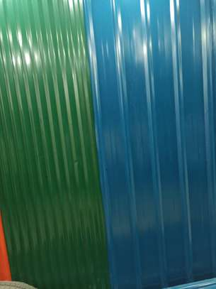 Roofing Iron Sheets image 10