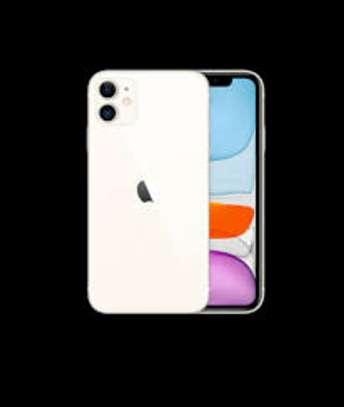 Apple iPhone 11 image 1