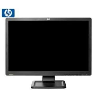 Hp Monitor 22 Inches image 1