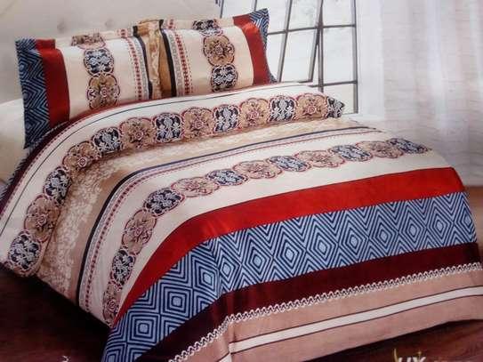 5x6 Woolen Duvets image 6
