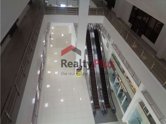 Ngong Road - Commercial Property image 10