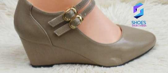 Official Comfy shoes image 13