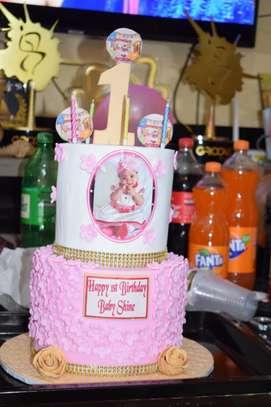 Super Fresh Cakes Kenya image 1