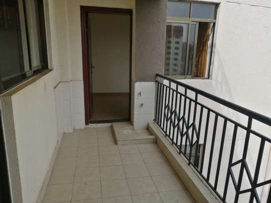 2 bedroom apartment for sale in Kilimani image 12