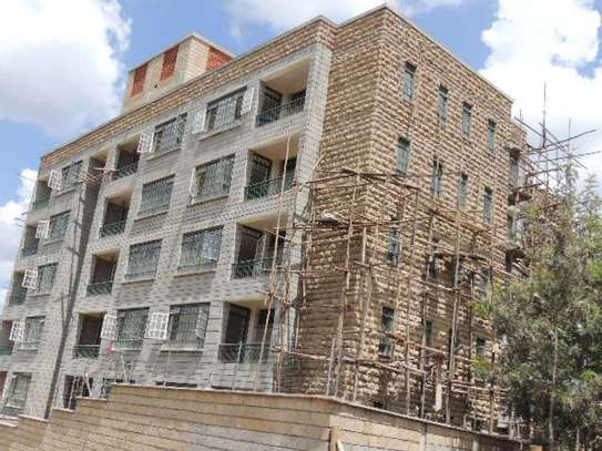Ruaka - Flat & Apartment, House image 19