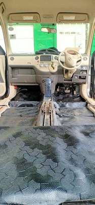 Classic Car Seat Cover image 4