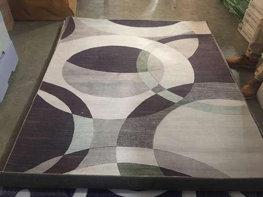 3d Carpets image 6