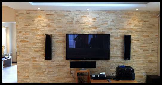 Affordable TV Mount Installation/Best TV Mount Services.100% Satisfaction Guaranteed. image 3